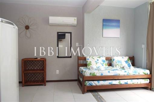 Great apartment 50m from the 3rd beach 4