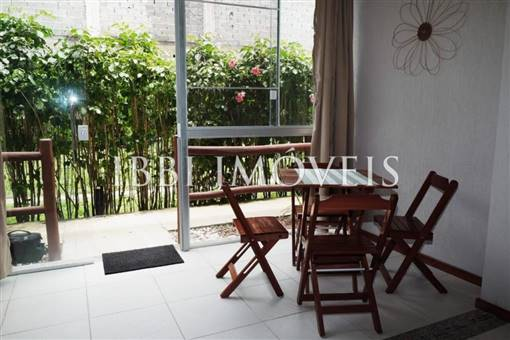 Great apartment 50m from the 3rd beach 11