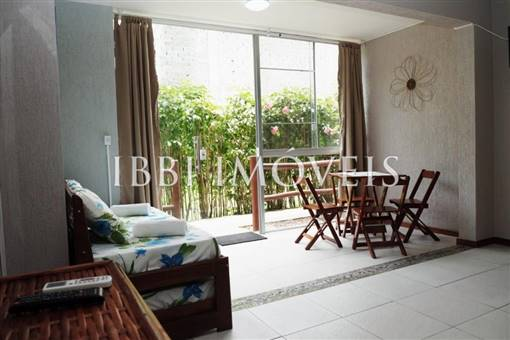 Great apartment 50m from the 3rd beach 13