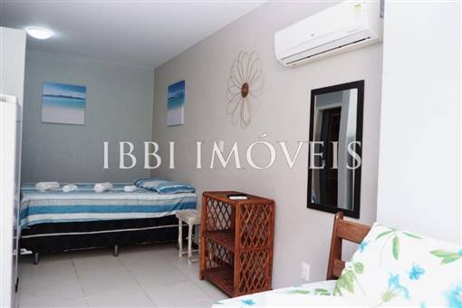 Great apartment 50m from the 3rd beach 6