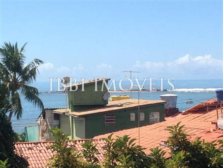 Great Apartment with Sea View 13