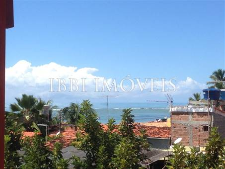 Great Apartment with Sea View 14