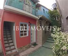 Apartamento No Centro Do Vilarejo. 1