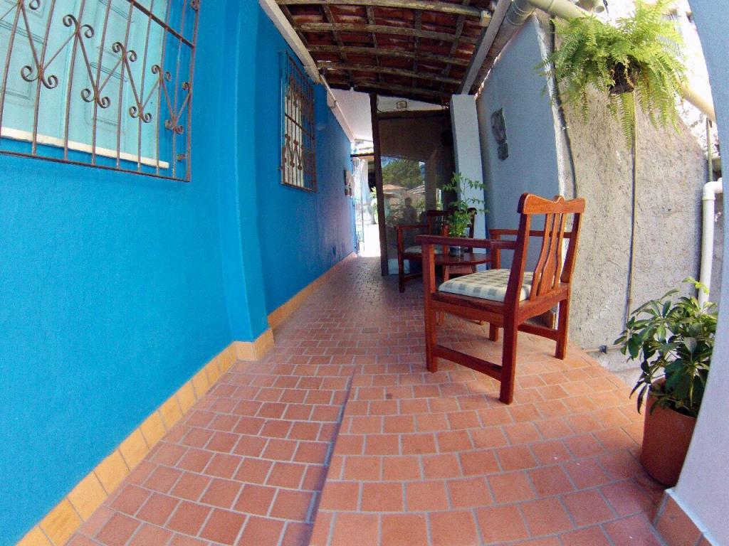 Apartamento No Centro Do Vilarejo. 6