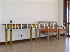 Apartamento 2 Quartos 1 Suite Em Imbassaí 10