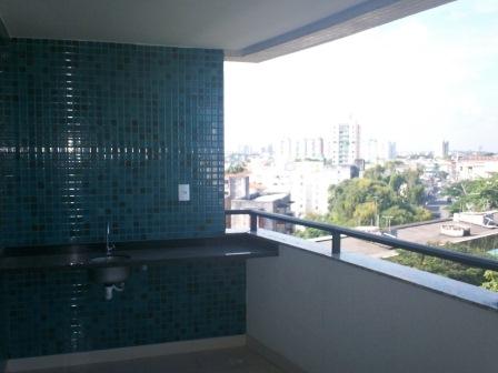 Apartment 2 bedrooms 1 bathroom in the new Forest Garden 2