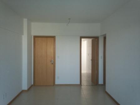 Apartment 2 bedrooms 1 bathroom in the new Forest Garden 3