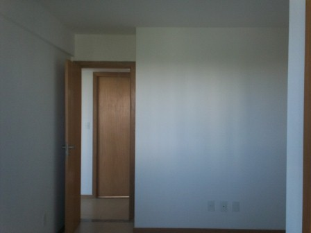 Apartment 2 bedrooms 1 bathroom in the new Forest Garden 6