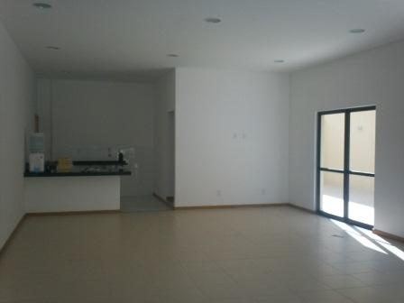 Apartment 2 bedrooms 1 bathroom in the new Forest Garden 10