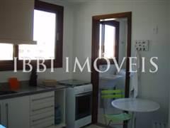 Apartamento 2 Quartos 1 Suite Em Imbassaí 2