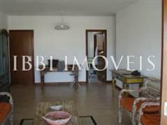 Apartamento 2 Quartos 1 Suite Em Imbassaí 8