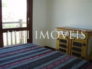 Appartamento 2 camere da letto 1 suite nella Imbassaí
