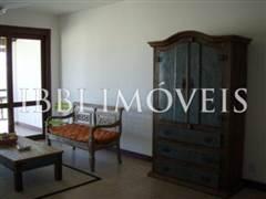 Apartamento 2 Quartos 1 Suite Em Imbassaí 3