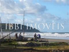 Terreno De 4370M2 Beira Mar Próximo A  4