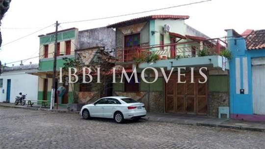 Pousada À Beira Do Rio 1