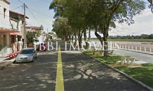 Pousada À Beira Do Rio 6