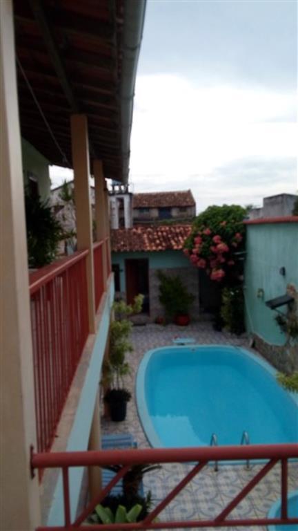 Pousada À Beira Do Rio 8