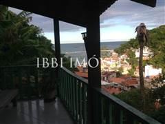 Pousada venta en la localidad de Morro 3