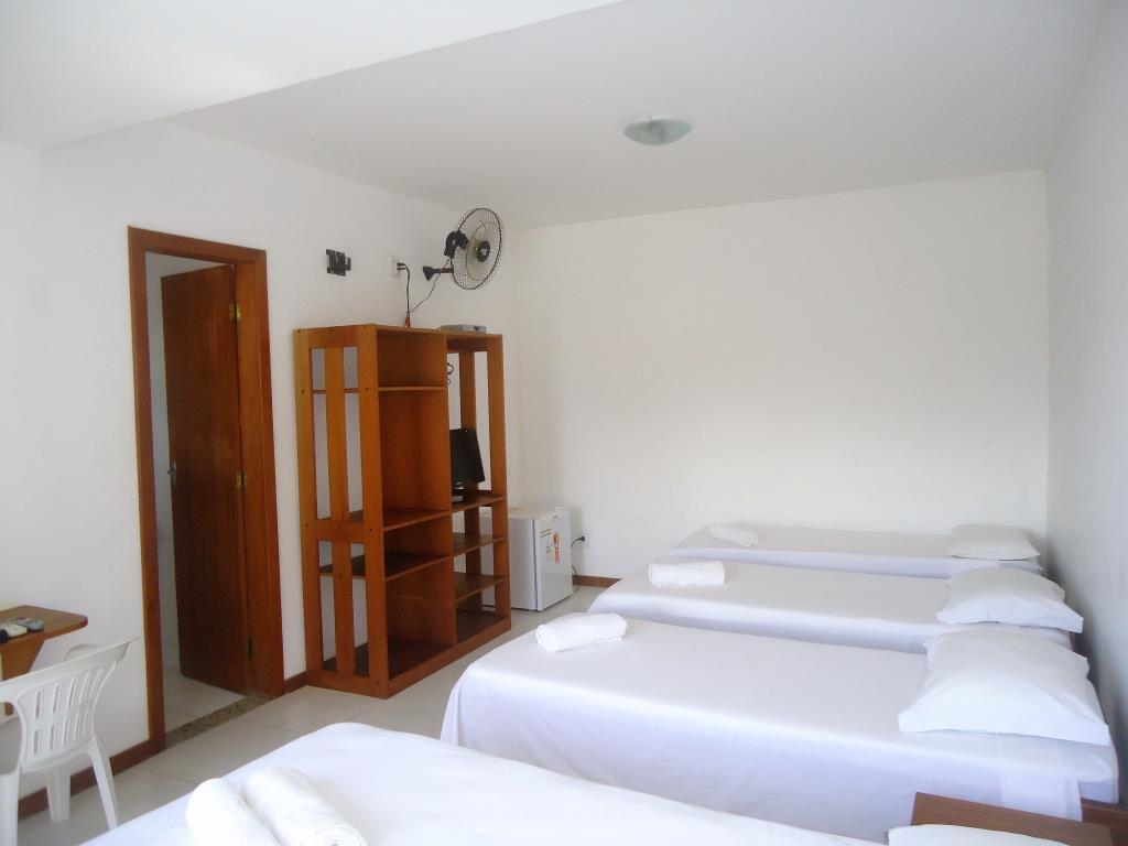 Inn Con 11 appartamenti 7