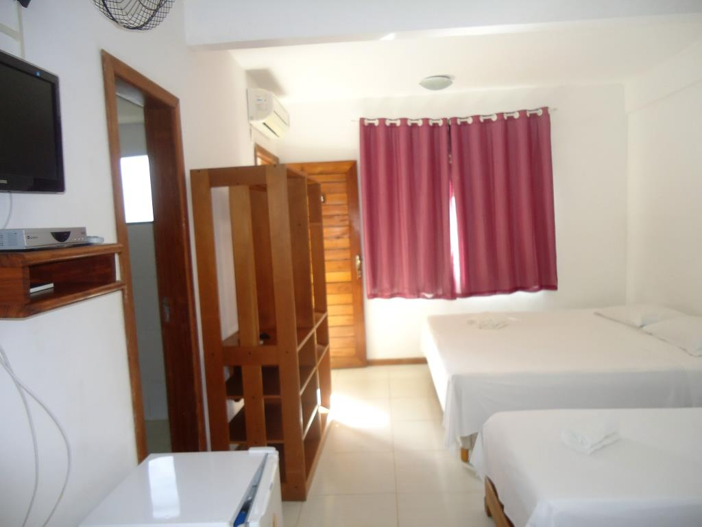 Hostel With 11 Apartments 6