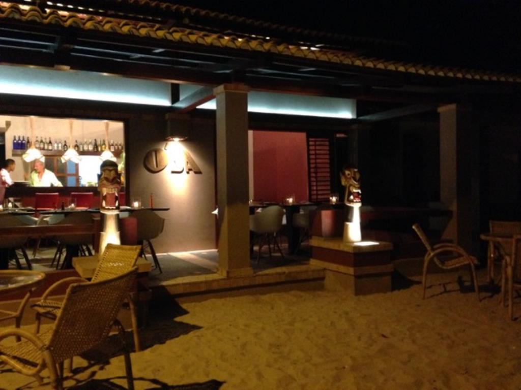 Ocean Front Inn 14
