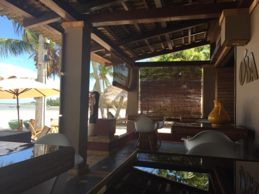 Ocean Front Inn 2