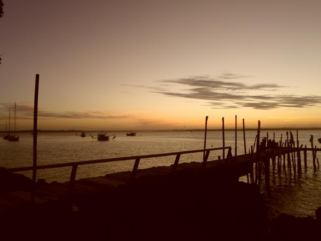 Frente al Mar Inn 4