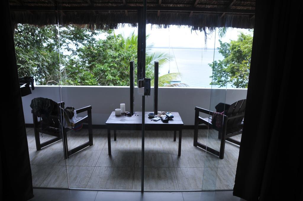 Ocean Front Inn 13
