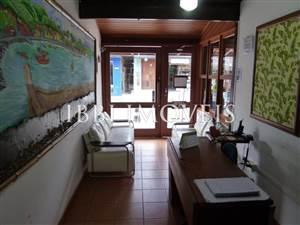Inn At Best Location