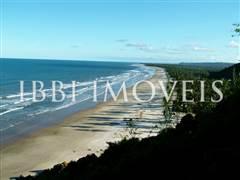 Terreno De 4370M2 Beira Mar Próximo A  1