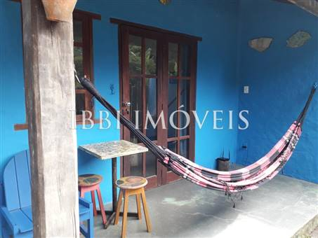 Property 2320M2 With 2 Houses Bairro Nobre 7