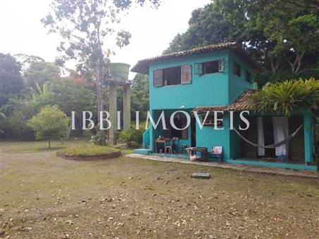 Property 2320M2 With 2 Houses Bairro Nobre 5