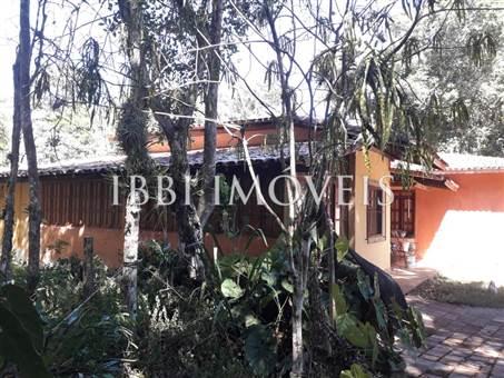 Property 4 Houses Area Of Mata Atlantica 1