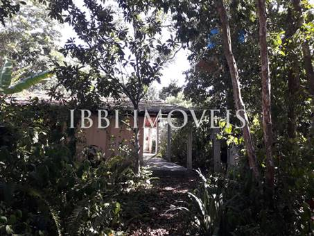 Property 4 Houses Area Of Mata Atlantica 5