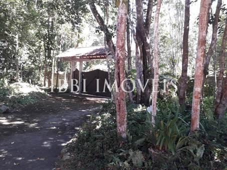 Property 4 Houses Area Of Mata Atlantica 8