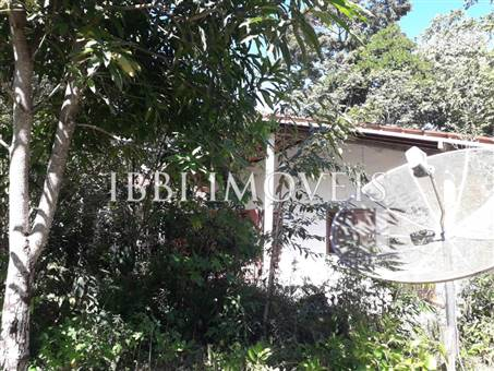 Property 4 Houses Area Of Mata Atlantica 10