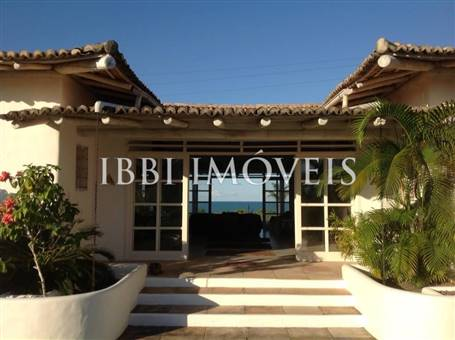 Fantastic Property With Panoramic Views 3