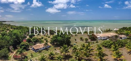 Fantastic Property With Panoramic Views 1