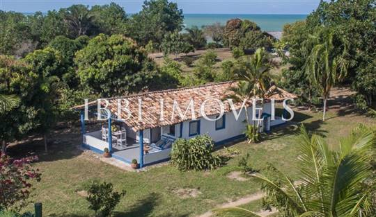 Fantastic Property With Panoramic Views 11