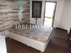 Bedroom And Living Room For Sale In 10