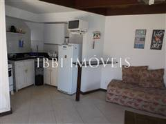 Bedroom And Living Room For Sale In 13