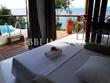 Residencial Con Vista Mar 2