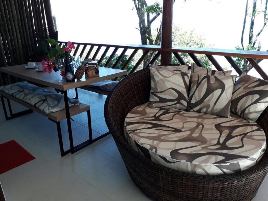 Residencial Con Vista Mar 6