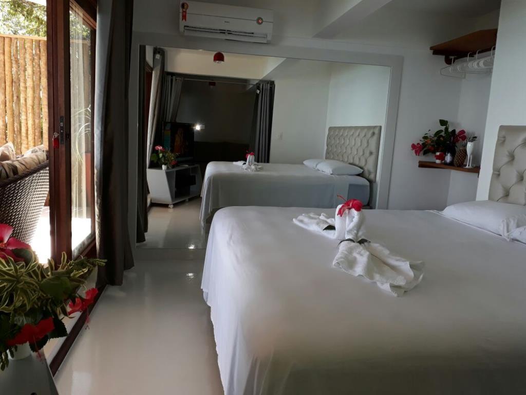 Residenziale con vista mare 4