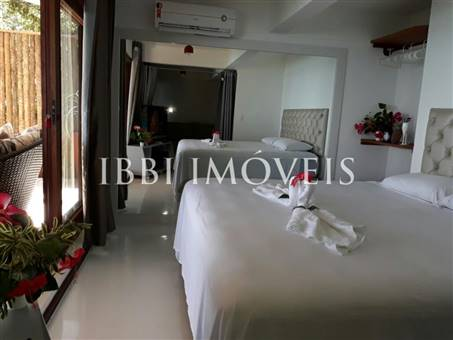 Residential With Sea View 4