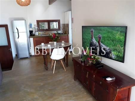 Residencial Con Vista Mar 14
