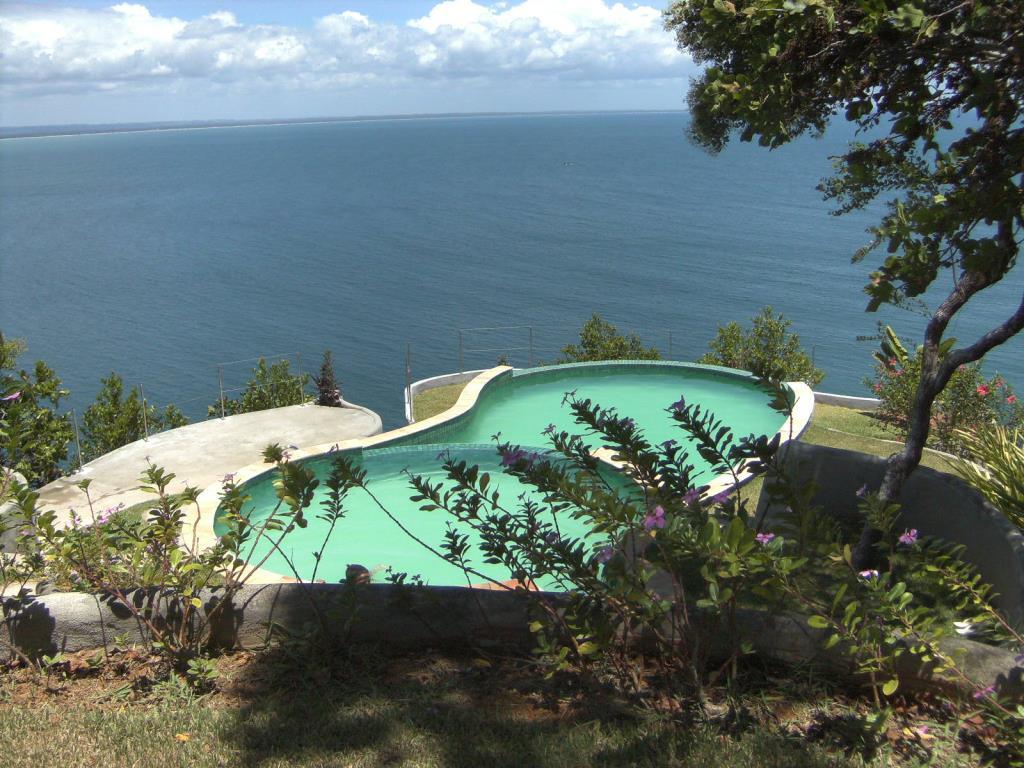 Residencial Con Vista Mar 13