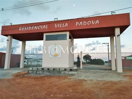 Residencial Villa Padova 1