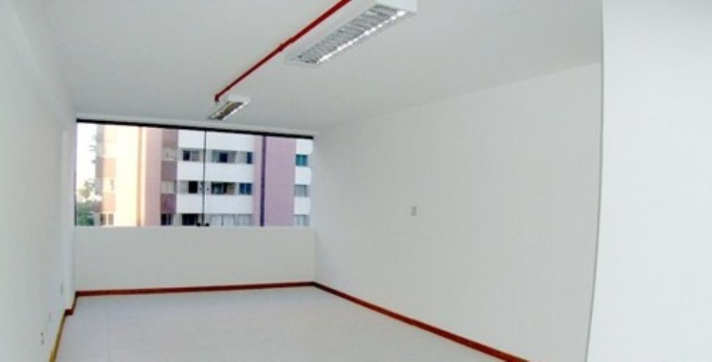 Commercial Room 2