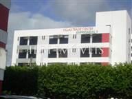 Sala Comercial Com 22M²
